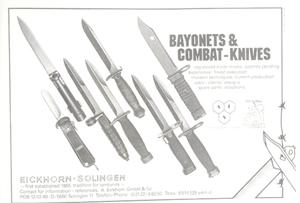 Bayonette de parade  - Page 2 Miu_3316