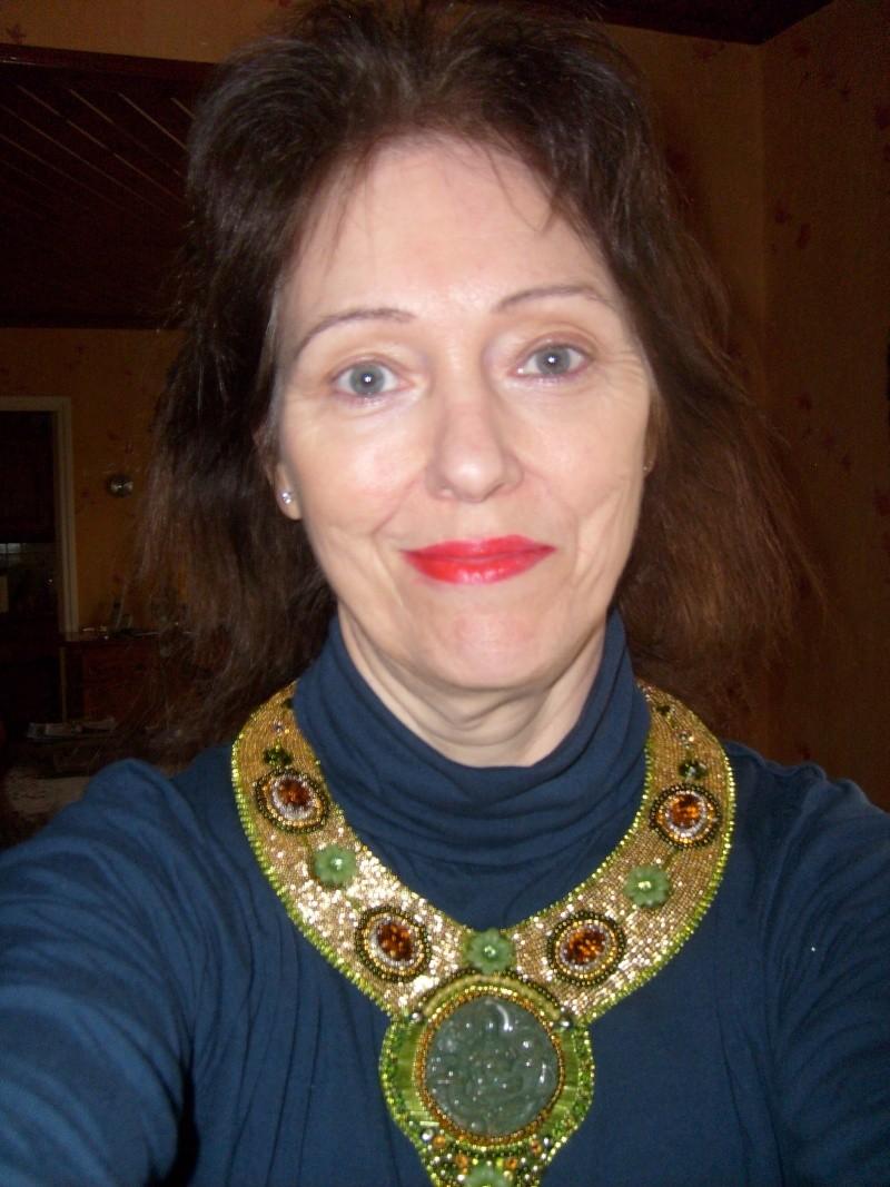 mes créations bijoux lithothérapie S6300346