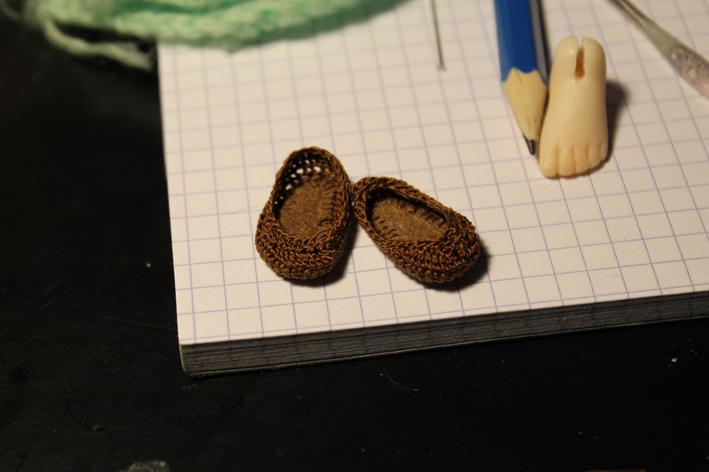 Boîte à bidules [noreilles p.4] - Page 2 Lapair10
