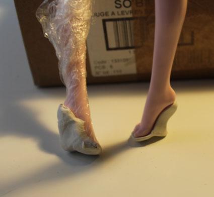 Boîte à bidules [noreilles p.4] Shoes010