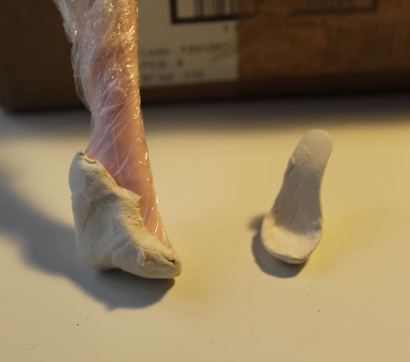 Boîte à bidules [noreilles p.4] Shoes011