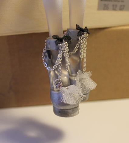 Boîte à bidules [noreilles p.4] Shoes10