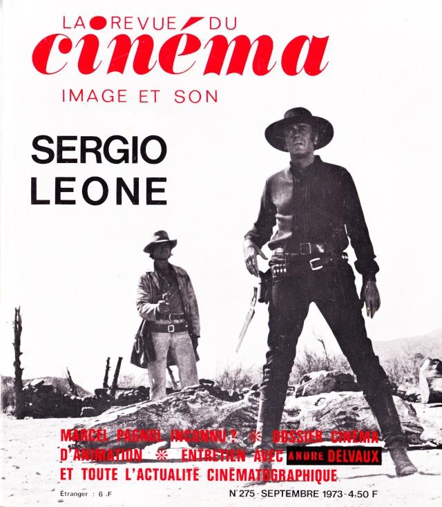 Il était une fois dans l'ouest (C'era una volta il West) - 1969 - Sergio LEONE - Page 6 Img_0015