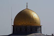 Islam, Soufisme, croyances et pratiques magiques... - Page 3 Jerusa10