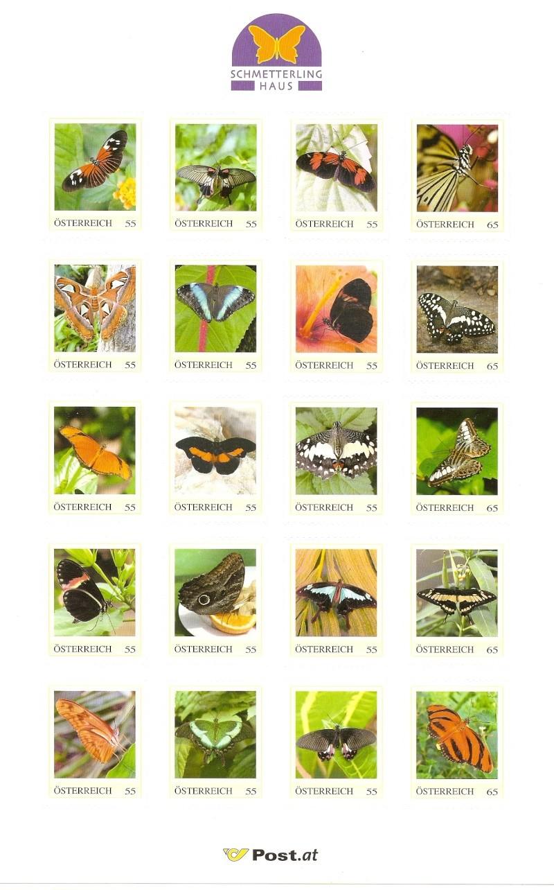 Sammlungszugänge 2013 - Seite 2 Scanne19