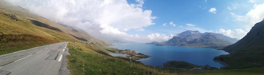 Road Trip Italie 2018 - Page 2 Img_2100