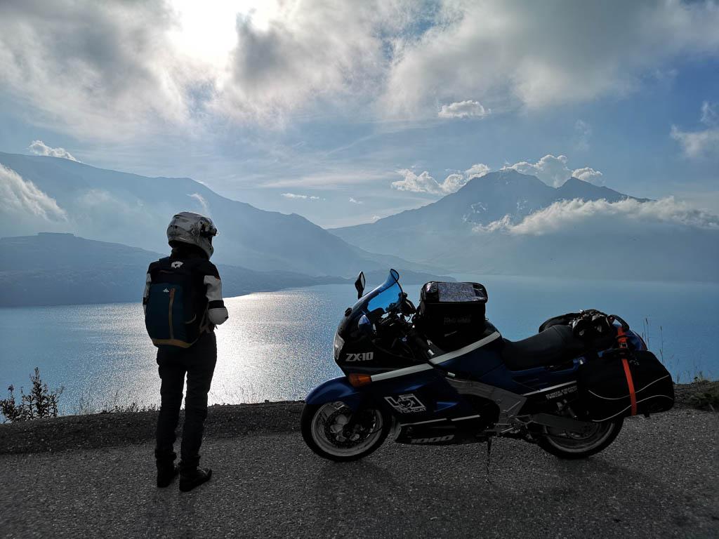 Road Trip Italie 2018 - Page 2 Img_2103