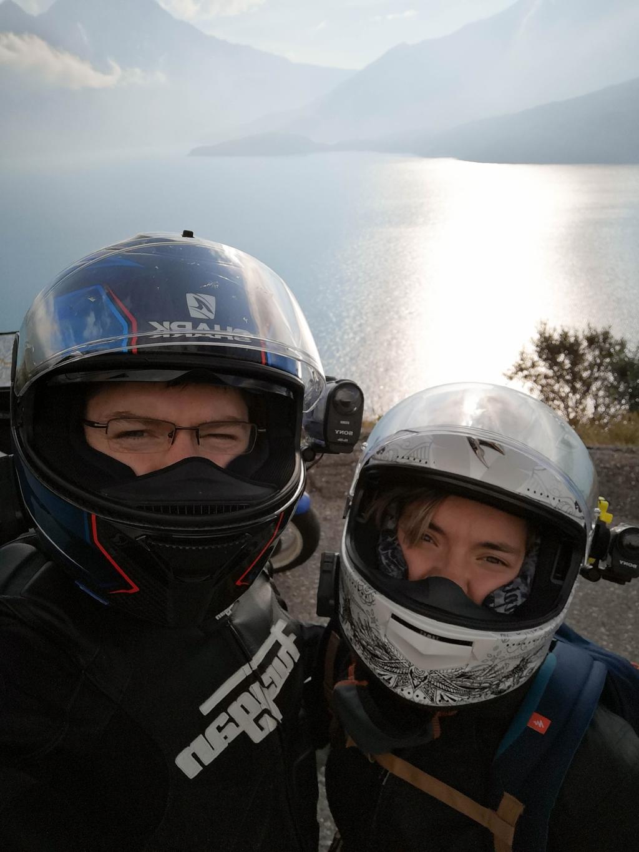 Road Trip Italie 2018 - Page 2 Img_2104