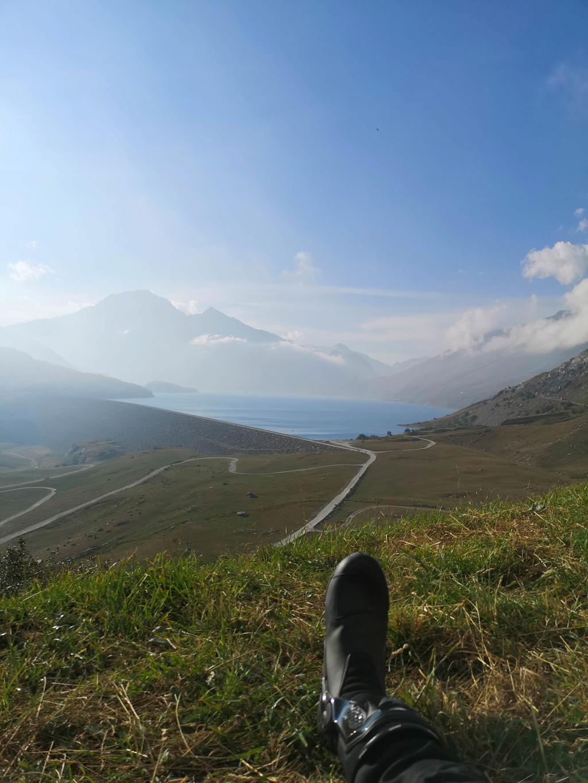 Road Trip Italie 2018 - Page 2 Img_2107