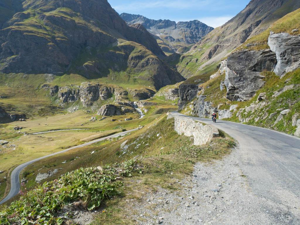Road Trip Italie 2018 - Page 2 P9100022