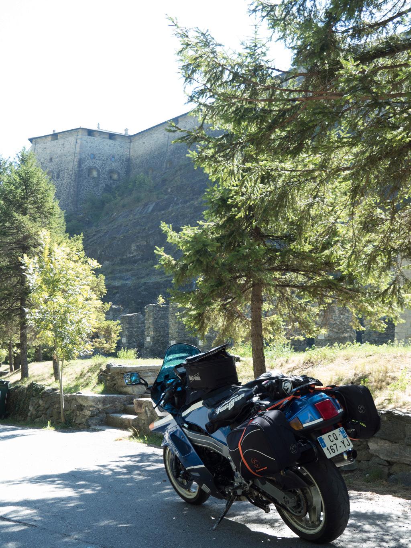 Road Trip Italie 2018 - Page 2 P9110011