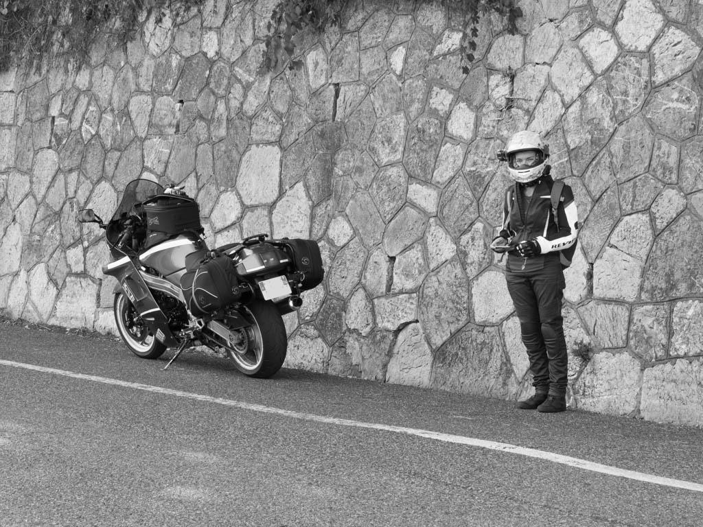 Road Trip Italie 2018 - Page 2 P9120015