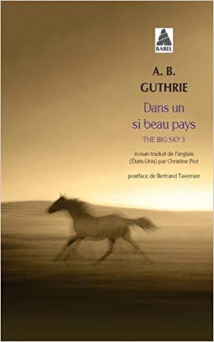Bertrand Tavernier présente... 31-hid10