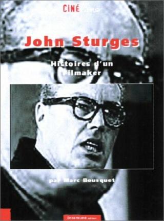 Chino - Valdez, il mezzosangue - 1973 - John Sturges et  Dulio Coletti - Page 2 51ybxa10