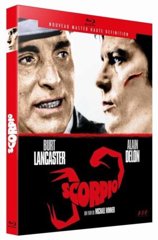 Scorpio - 1973 - Michael Winner 61bhii11