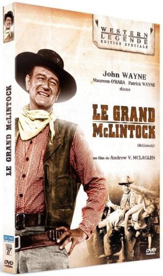 Le Grand McLintock (McLintock !) d'Andrew V. McLaglen (1963)  71zkwa10