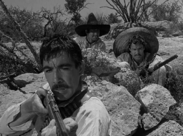 Viva Zapata! - 1952 - Elia Kazan 960ful11