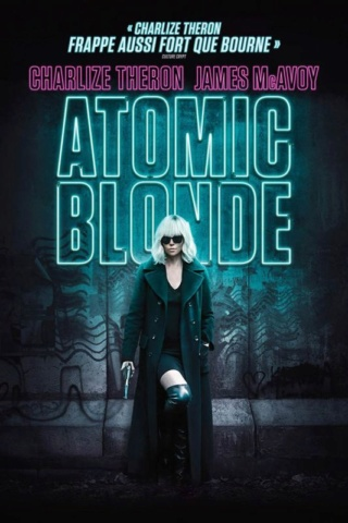 Atomic Blonde - 2017 - David Leitch Atomic10