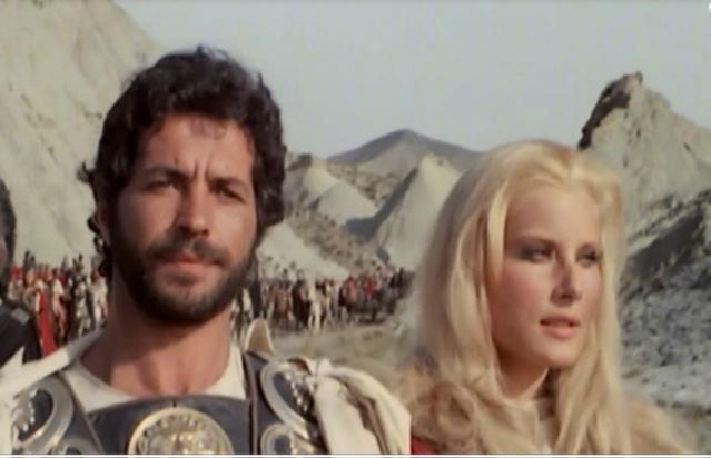 [ Second rôle ] Angelo Infanti . 1939 - 2010. Captur78