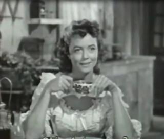 Jack Slade le damné - Jack Slade - 1953 - Harold Schuster Cccure10