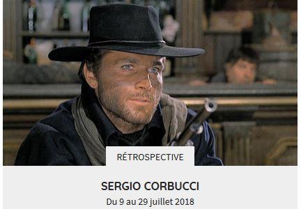 Voyage dans le cinéma de Sergio Corbucci - Vincent JOURDAN Corbuc10