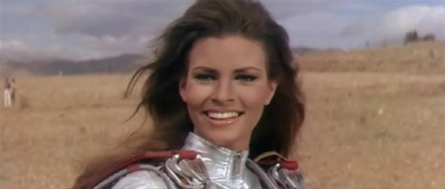 Une super-girl nommée Fathom - Fathom - 1967 - Leslie H. Martinson Fathom11