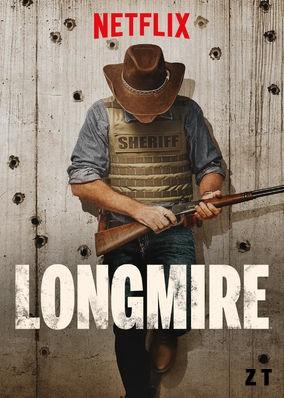 Longmire - 2012 - John Coveny & Hunt Baldwin Iviwe10