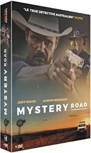 Mystery Road - 2018 - Rachel Perkins Myster10