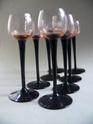 liqueur glasses P1220677