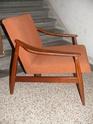 50's armchair..... german i think P1220771