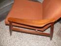 50's armchair..... german i think P1220772
