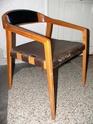 1950s deskchair..... P1220810