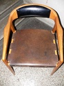 1950s deskchair..... P1220811