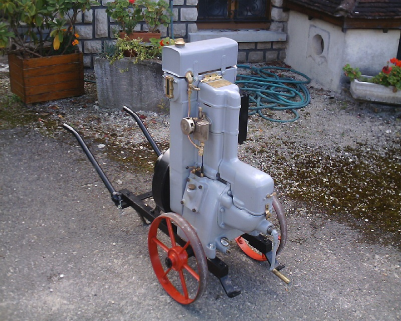 moteur bernard  Img_0110