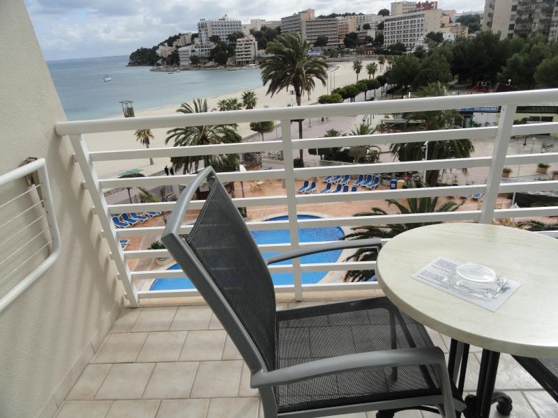 Son Matias Beach Hotel Dsc01628