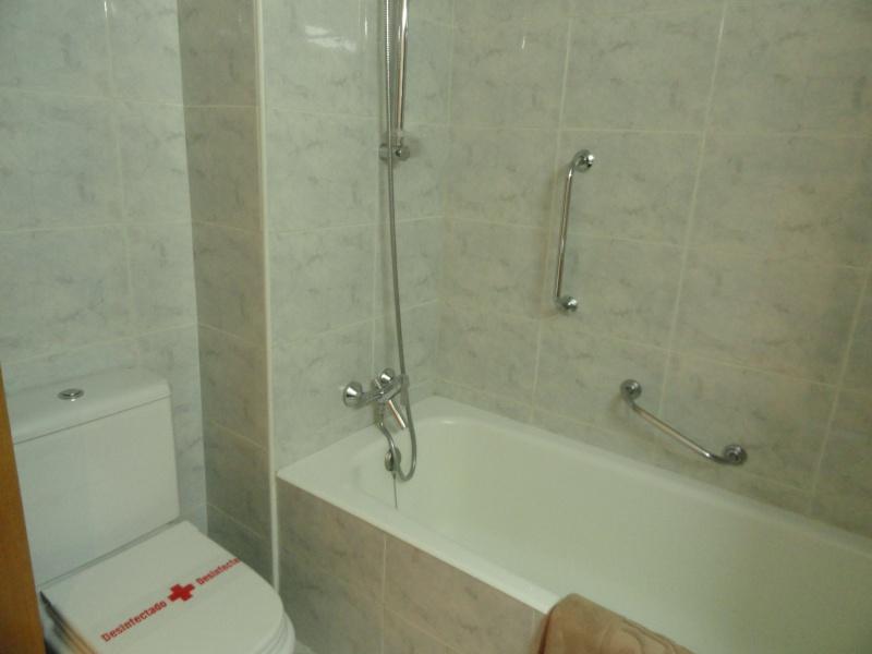Son Matias Beach Hotel Dsc01632