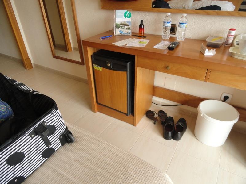 Son Matias Beach Hotel Dsc01633