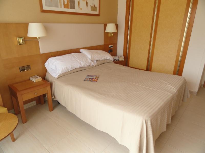 Son Matias Beach Hotel Dsc01636
