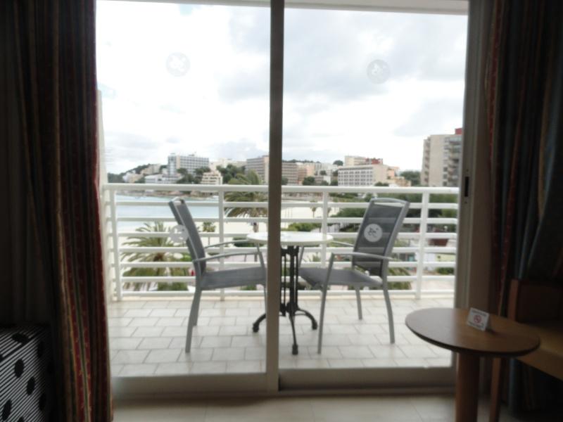 Son Matias Beach Hotel Dsc01639
