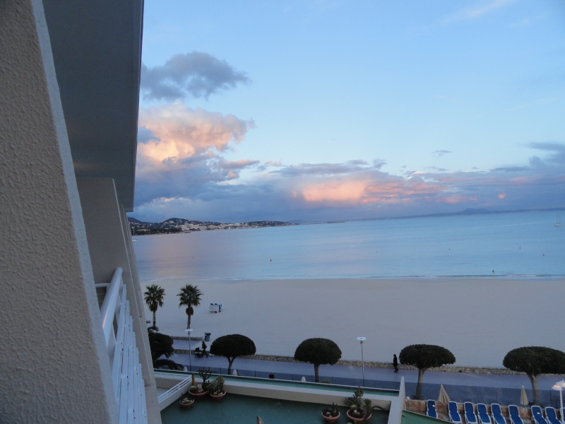 Son Matias Beach Hotel Dsc01641