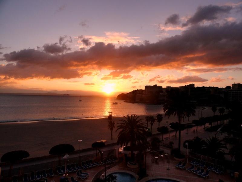 Son Matias Beach Hotel Dsc01644
