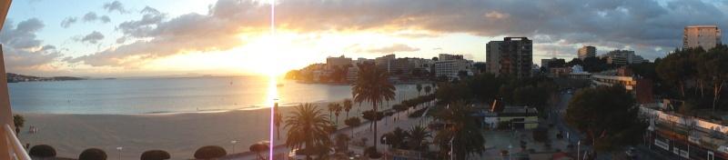 Son Matias Beach Hotel Dsc01728