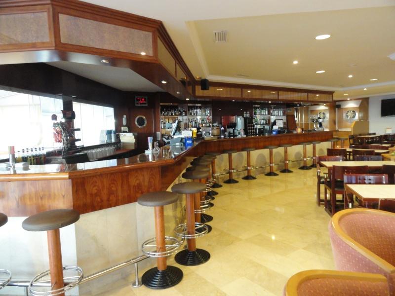 Son Matias Beach Hotel Dsc01733
