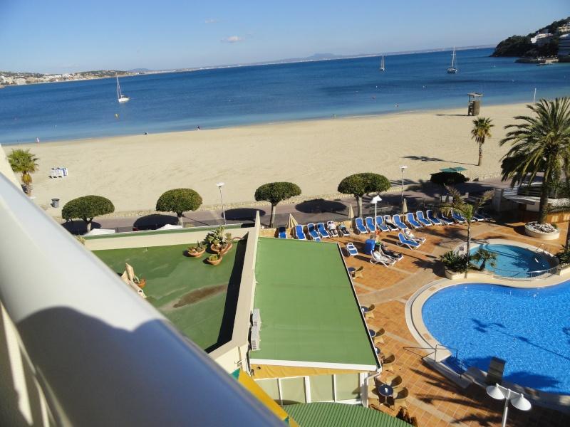 Son Matias Beach Hotel Dsc01814