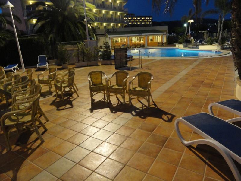 Son Matias Beach Hotel Dsc01815