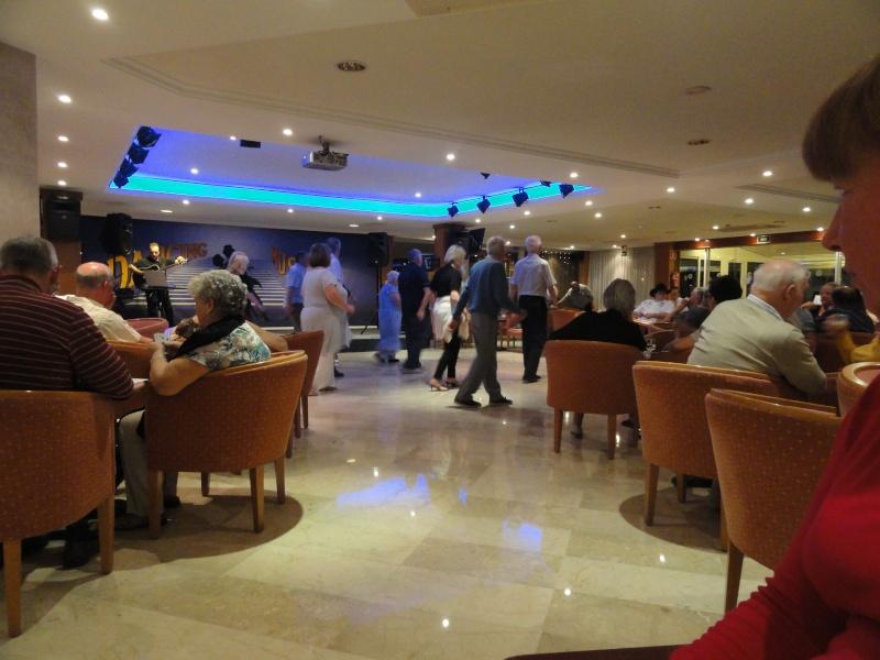 Son Matias Beach Hotel Dsc01933