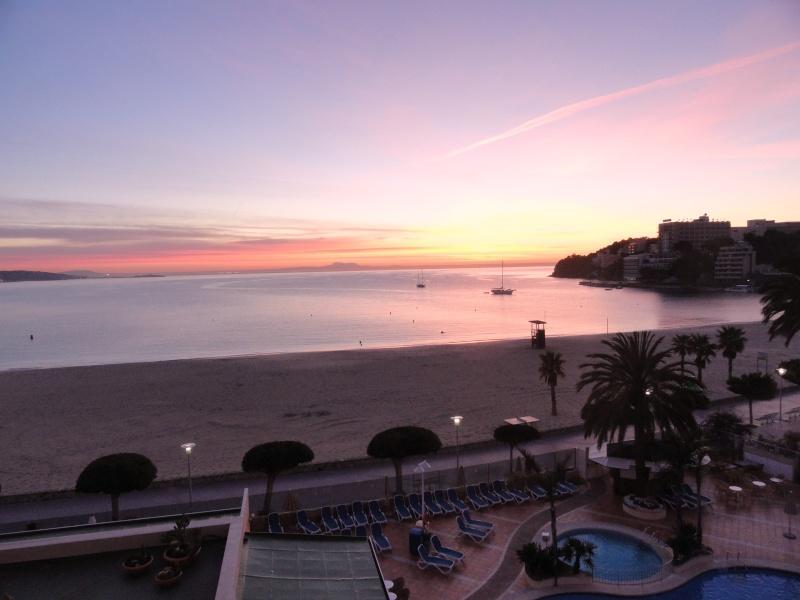 Son Matias Beach Hotel Dsc01935