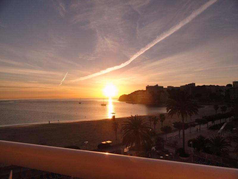 Son Matias Beach Hotel Dsc01936