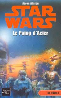 ROMAN STAR WARS - Le coin des fautes et des aberrations Fn-poi10