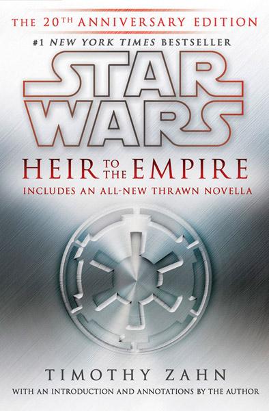 Star wars en romans : Les news Htte_c10